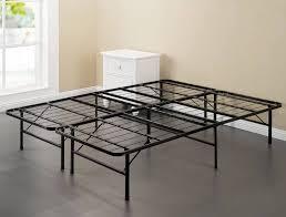 white ikea metal bed planning to diy ikea metal bed u2013 modern