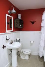 2 tone bathroom paint ideas bathroom trends 2017 2018