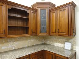 Custom Kitchen Cabinet Drawers by Custom Kitchen Cabinet Prices Custom Kitchen Cabinets On Sale At