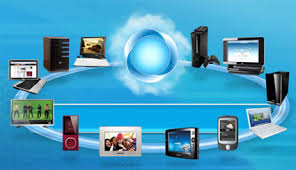 (Pic) How to get 500 GB for free on the cloud * !! @ Techwikasta   Technology Simplified For You