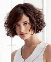 womens haircuts for curly hair short bob hairstyles for curly hair hairstyle picture magz