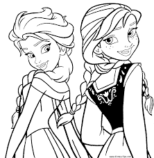 coloring pages printable terrific color printouts simple free and