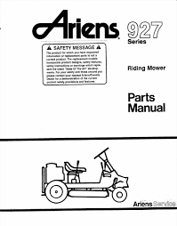 100 john deere 3240 manual pv332 on gravely 260z protero