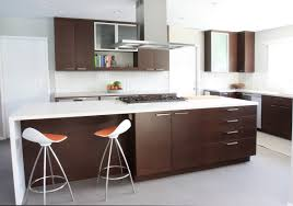 Modern Home Design Germany by Modern Kitchen Design Germany 1012