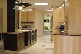 Euro Design Kitchen Tips When Designing Euro Fe Kitchen Remodeling And Design