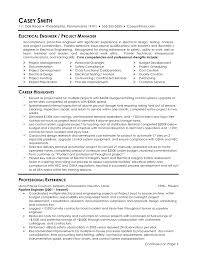 objective in resume examples engineering resume objectives samples http www resumecareer engineering resume objectives samples http www resumecareer info engineering