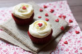 cute thanksgiving cupcakes red velvet cupcakes for two
