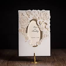 Invitation Card Store Greeting Cards Picture More Detailed Picture About Wishmade