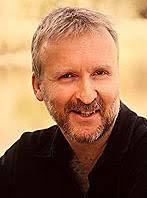 1954 – He was born James Francis Cameron on the ... - 4748_Cameron-James