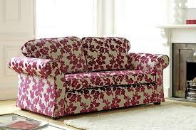 Designer Sofa Collection - Fabric sofa designs