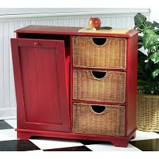 Free Wooden Garbage Box Plans by Trash Cans Wooden Garbage Can Holder Plans Outdoor Garbage Can