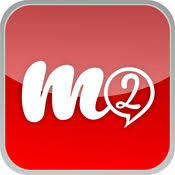 Mingle   Free Dating App Meet Single People Online iTunes   Apple