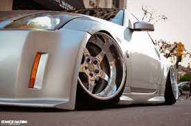 nissan altima for sale by owner in dallas tx basic wheel fitment guide nissan forum nissan forums