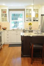 kitchen sweet image of kitchen decoration using black wrought