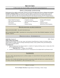 Job Resume Chef by Boeing Military Resume Sales Military Lewesmr Certified Resume