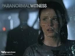 Images?Q=Tbn:and9Gctql2Kjofcwnr5637Z2Ptw3Bh7Bfhgunwf77My Qvarwrwnvjjg15Bkkq Q Segunda Temporada De «Paranormal Witness» Termina Esta Terça