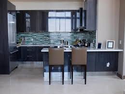 modern home interior design delighful kitchen color ideas with