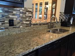 Best Kitchen Cabinets On A Budget by Granite Countertop Dressing Up Kitchen Cabinets Backsplash Glass