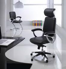 best office chair trendy modern office chairs mesh chair ball high