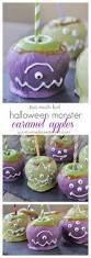881 best halloween images on pinterest halloween ideas