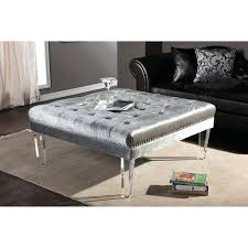 ottoman tufted ottoman table tufted ottoman furniture tufted