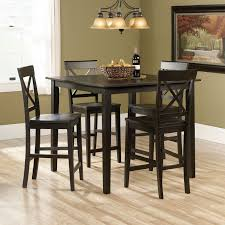 Counter Height Dining Room Tables by Liberty Furniture Bistro Ii Counter Height Table Hayneedle