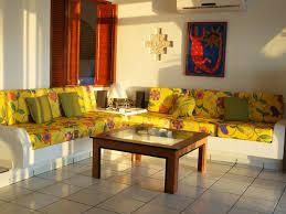 Vista Del Sol Floor Plans by Del Sol Beachfront Condos 2 Bedroom 1 Bat Vrbo