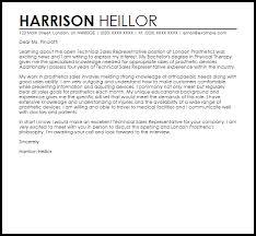Cover Letter Example For Customer Service  resume   cover letter     happytom co