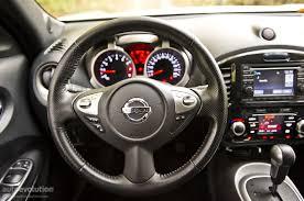 nissan juke review 2017 nissan juke review autoevolution