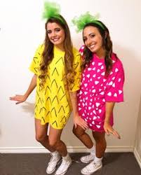 Halloween Costume Ideas For College Students Snowflake Costume Diy Pretty Clothes Pinterest Costumes