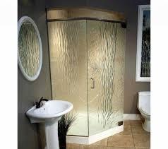 Small Shower Bathroom Bathroom Best Small Bathroom Remodels Shower Over Bath Ideas