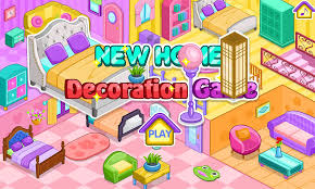 Domestications Home Decor by Home Decoration Games Interior Design Games Good Looking