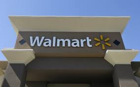 stores that are open on thanksgiving day most walmart stores will be open all day on thanksgiving huffpost