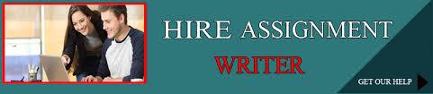 Assignment Writing Singapore   Expert Assignment Writer SingaporeAssignmentHelp