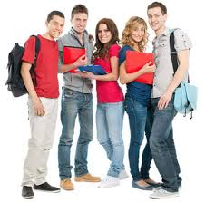 Provides online homework assignment help to all the level of classes in Organic Chemistry  This service is offered to all the students located at worldwide