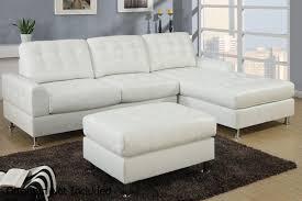 modular sofa sectional living room modular sofas velvet sectional sofa tufted leather