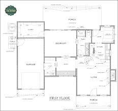 small floorplans plan 1180
