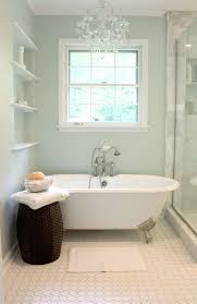 Pink Tile Bathroom Ideas Colors Download Vintage Small Bathroom Color Ideas Gen4congress Com