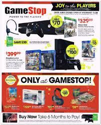 wii u console black friday deals gamestop black friday deals 2014 with wii u games 3ds xl bundle