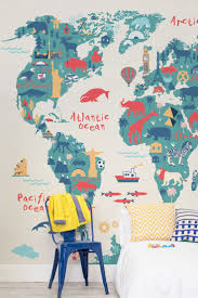 World Map Pinboard by Best 25 World Maps Ideas On Pinterest Travel Wall Travel