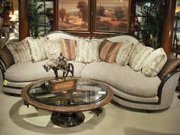 Good Furniture Stores In Los Angeles Furniture Furniture Stores Los Angeles Furniture Stores Los
