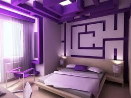 new 20 bedroom colour ideas asian paints design decoration of 107