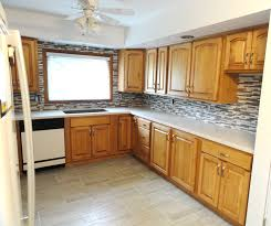 small u shaped kitchen layouts tags simple kitchen design u full size of kitchen simple kitchen design u shape simple design pictures remodeling ideas photos