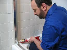Bathroom Vanity Door Replacement by Home Decor Pivot Shower Door Replacement Parts White Wall
