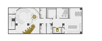 Retail Floor Plan Creator Retail Store Floor Plan Design Retail Store Floor Plan Amber Valine