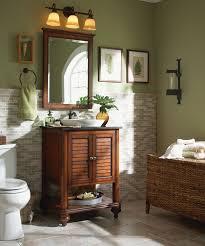 Tropical Themed Bathroom Ideas The 25 Best Tropical Bathroom Ideas On Pinterest Tropical