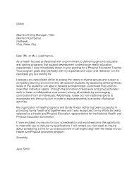 Professional Letter Format Examples Pinterest Basic Cover Letter for Jobs