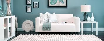 cheap decorative pillows for sofa luxury throw pillows designer u0026 decorative accent pillows