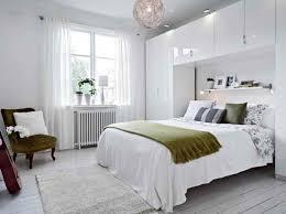 studio apartment interior design ideas deluxe interior modern