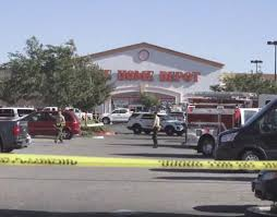 home depot fresno black friday buisness hours 414 best law enforcement shootings images on pinterest law